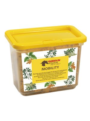 MOBILITY 700 Gr